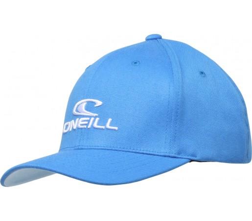 Sapca O'Neill AC Corp Albastru