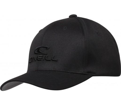 Sapca O'Neill AC Corp Negru
