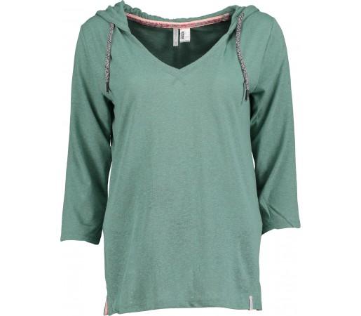 Tricou O'Neill LW Marly Verde
