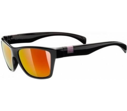 Ochelari de soare Uvex LGL 1 Negru