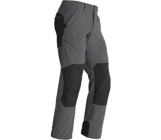 Pantaloni softshell Marmot M Highland Gri
