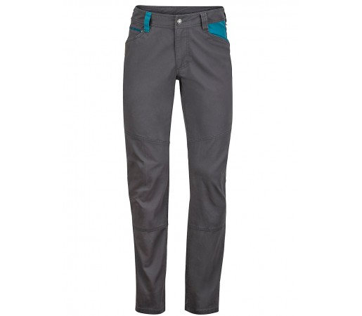 Pantaloni Marmot M Echo Rock Gri