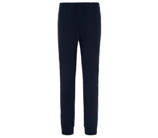 Pantaloni The North Face Recover-Up Jogger Negru