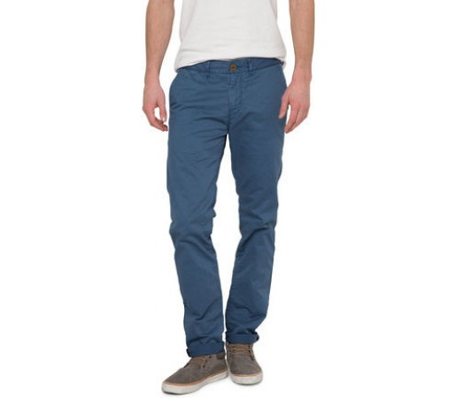 Pantaloni O'Neill LM Friday Night Chino Pants Blue