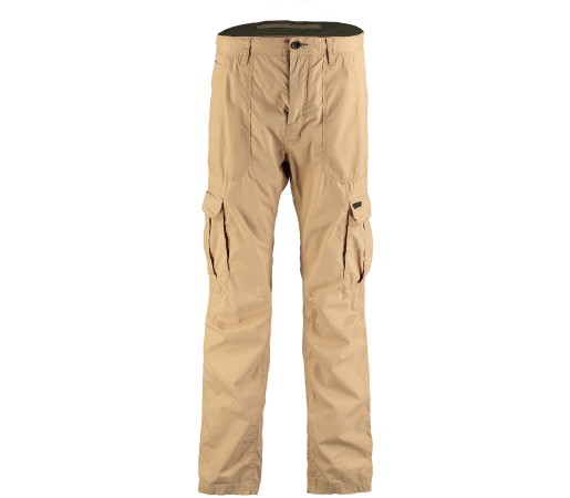 Pantaloni O'Neill M Point Break Cargo Crem