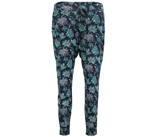 Pantaloni O'Neill W Beachy Beach Albastri/Rosii
