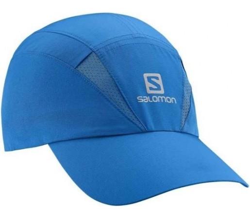 Sapca Salomon XA Cap Union Albastra
