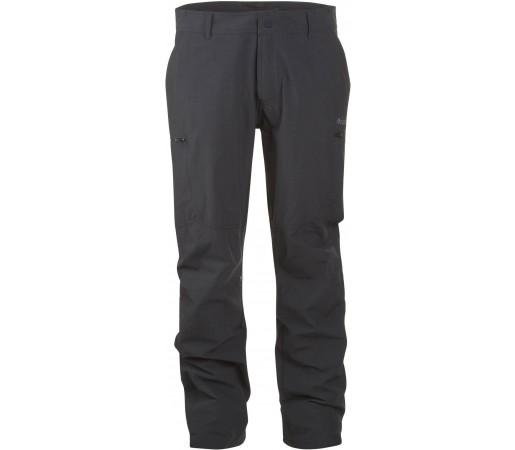 Pantaloni Bergans Imingen Negru