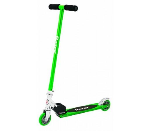 Trotineta Razor Scooter S Verde