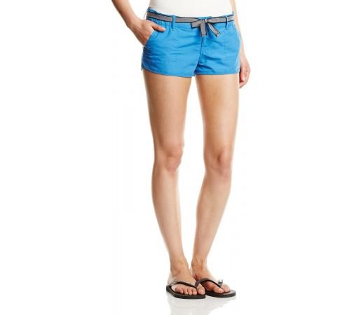Boardshort O'Neill PW Chica Solid Albastru