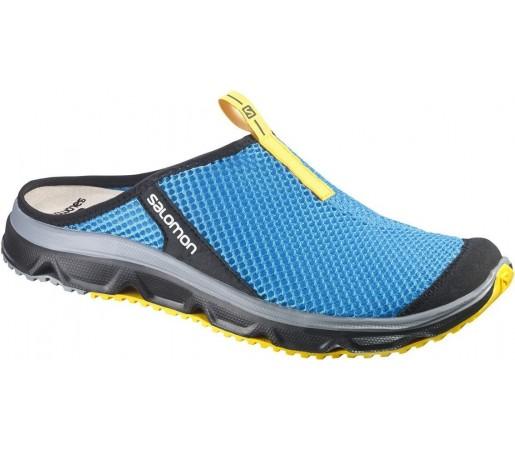 Incaltaminte Salomon RX Slide M Albastru
