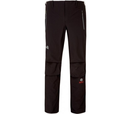 Pantaloni The North Face Satellite M Black