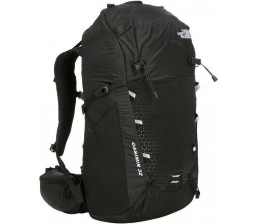 Rucsac The North Face Casimir 32 Negru