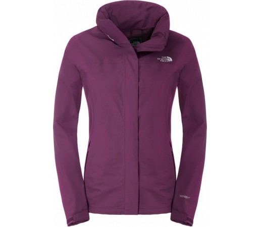 Geaca The North Face W Sangro Mov
