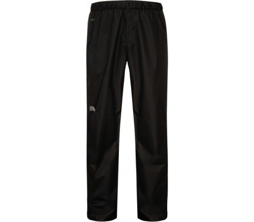 Pantaloni The North Face Sequence M Black