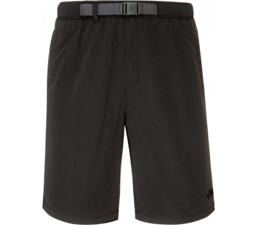 Pantaloni The North Face Class V Belted M Black