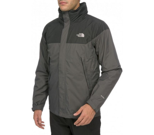 Geaca The North Face M Stratosphere Triclimate Gri