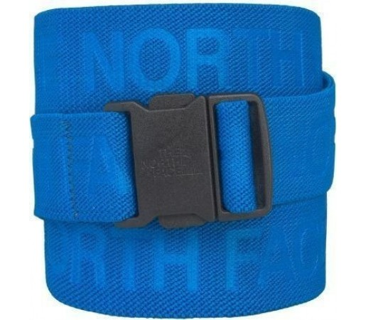 Curea The North Face Sender Drummer Blue