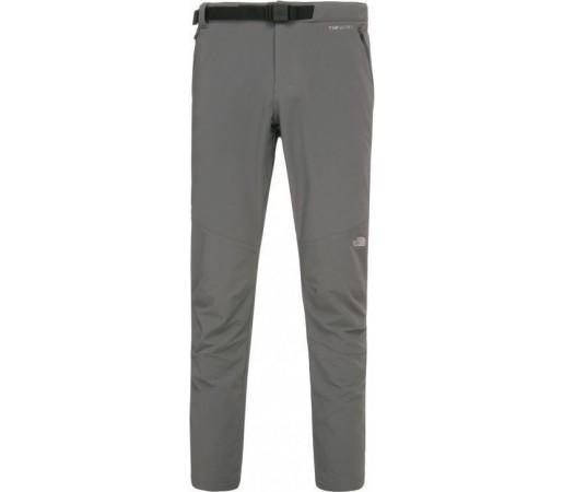 Pantaloni The North Face M Diablo Grey