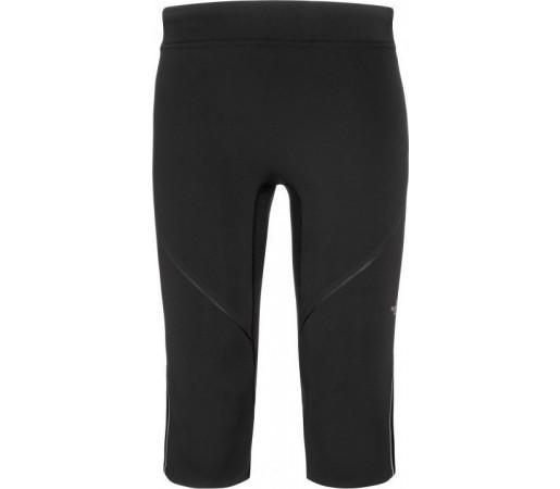 Pantaloni The North Face Better Than Naked Capri W Black