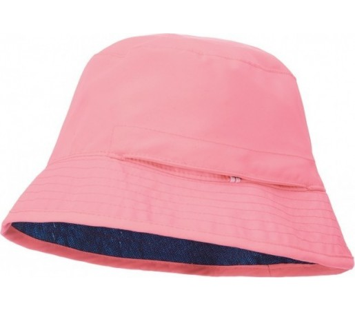 Palarie The North Face Youth Sun Stash Hat Roz