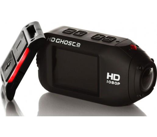 Camera video Drift HD Ghost