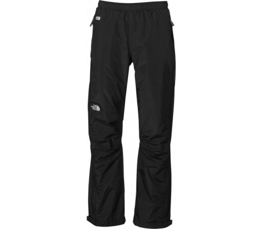 Pantaloni The North Face Resolve Negru