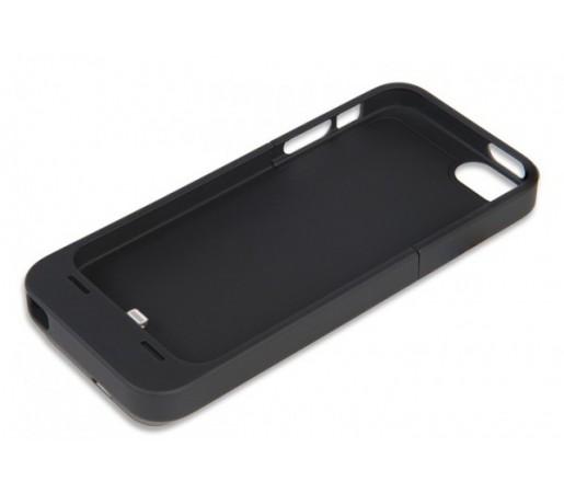 Incarcator iPhone 6 Xtorm Power Pack AM 412 Negru