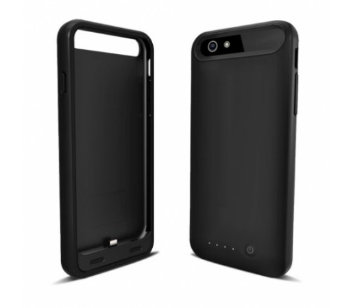 Incarcator iPhone 6 Xtorm Power Pack AM 413 Negru