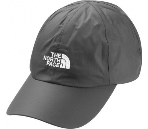 Sapca The North Face Hyvent Logo Hat Gri