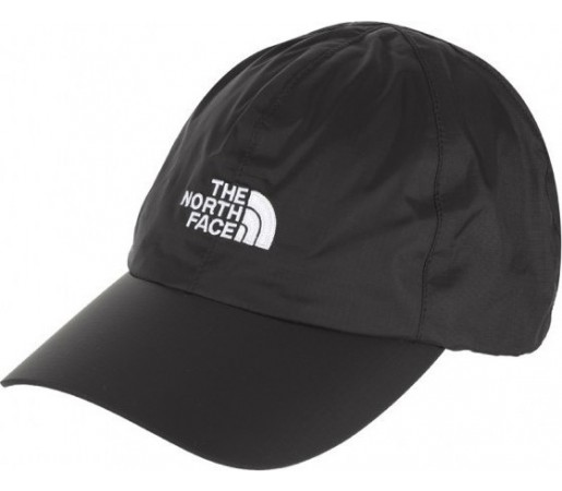 Sapca The North Face Hyvent Logo Hat Neagra
