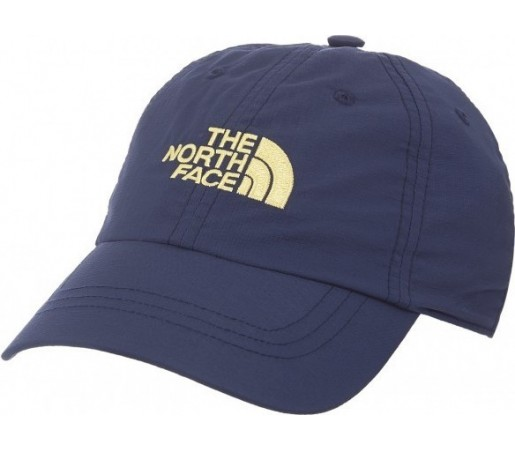 Sapca The North Face Youth Horizon Hat Albastra