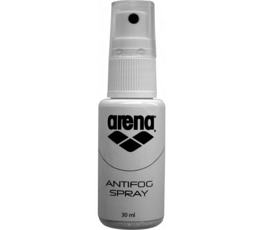 Spray anti-aburire Arena