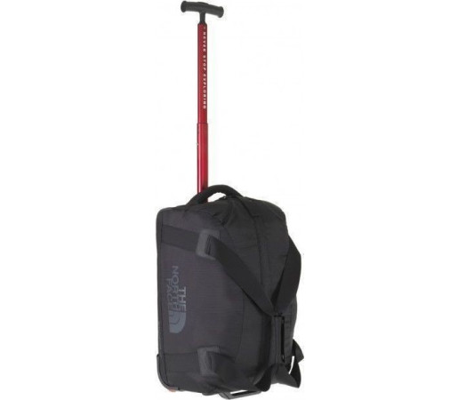 "Geanta The North Face Wayfinder 19"" Negru"