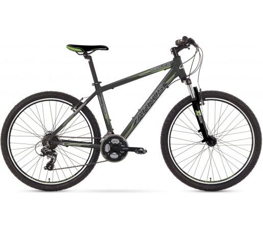 Bicicleta de munte Arkus Beryl 270 Negru