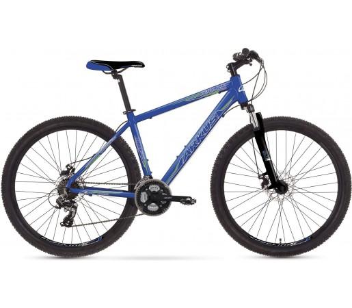 Bicicleta de munte Arkus Beryl 290 Disc Albastru