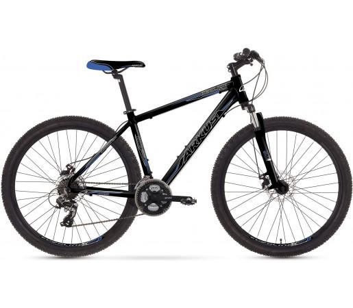 Bicicleta de munte Arkus Beryl 290 Disc Negru