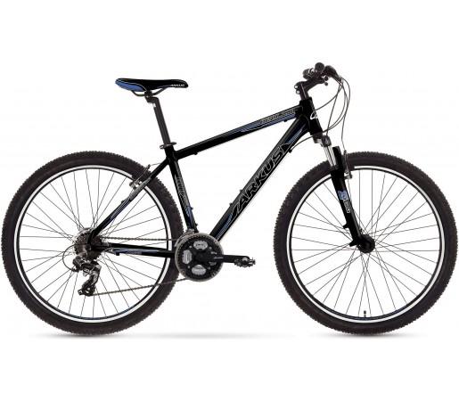 Bicicleta de munte Arkus Beryl 290 Negru