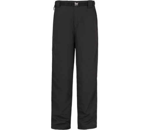 Pantaloni Trespass Arnaud Black