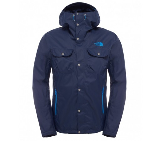 Geaca The North Face M Arrano Albastra