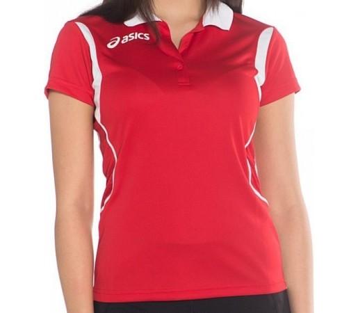 Tricou Polo Asics Samantha Rosu