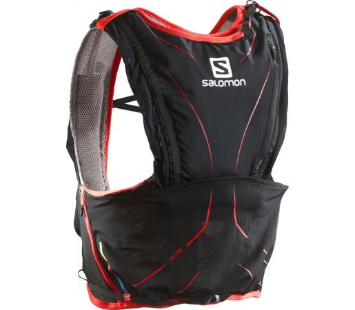 Salomon S-Lab Advanced Skin3
