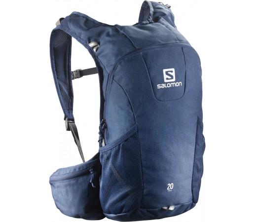Rucsac Salomon Trail 20 Albastru Inchis