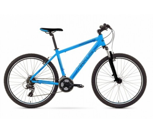 Bicicleta de munte Arkus Beryl 270 Albastra 2016