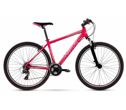 Bicicleta de munte Arkus Beryl 290 Rosie 2016