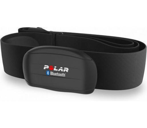 Curea ritm cardiac HRM Polar WearLink+ Bluetooth