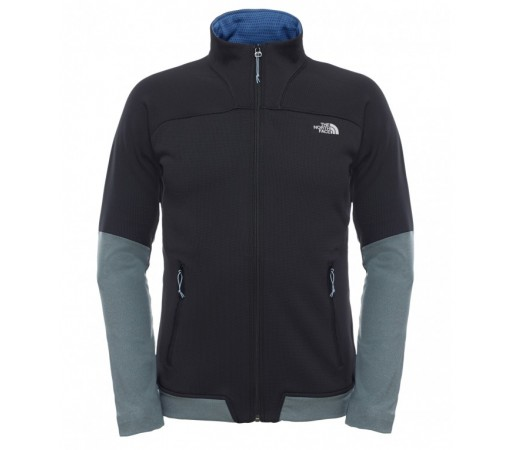 Bluza The North Face M Defrosium Neagra