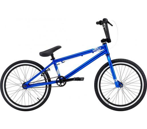 """Bicicleta Felt BMX Vault 20"""" Liquid Blue"""