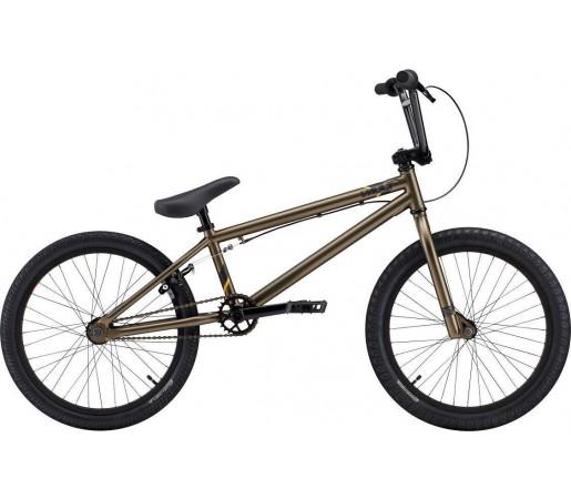 """Bicicleta Felt BMX Vault 20"""" Le Bronze"""
