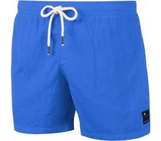 Boardshort Protest Fast A 14 Blue